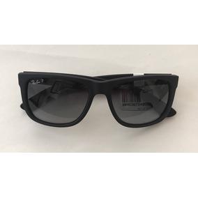 Oculos Rayban - Óculos De Sol Ray-Ban Justin no Mercado Livre Brasil 7c1df1d00d