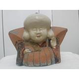 Imagem Antiga Buda