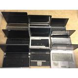 Piezas Para Laptop Tengo Mas De 100 Disponibles