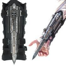 Mc Farlane Assassins Creed Pirate Hidden Blade Hoja Oculta