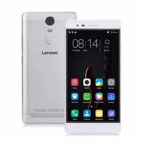 Celular Lenovo K5 Note 5.5 8 Nucleos 3gb Ram, 32gb