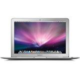 Macbook Air - 13.3 - Core I5 1.8ghz - 8gb - 256gb Ssd - Grá