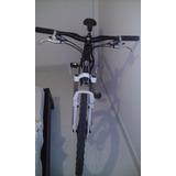 Bicicleta Gw 20 Zebra