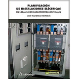 2229f0e49a8d1 Pizarras Acrilica Planificacion en Mercado Libre Chile