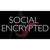 Rsd legendado no mercado livre brasil social encrypted alex social rsd legendado malvernweather Images