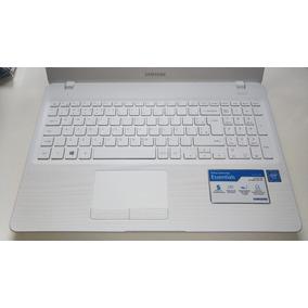 Notebook Samsung Np300e5k-kfbbr Intel Celeron 3215u 15,6 4g