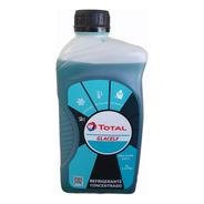 Total Glacelf X 1l (refrigerante Inorganico)