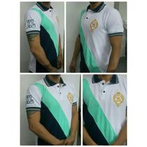 Chemises Fábrica De Chemises Promoción Bordados Monmat