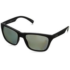 6df3c86dfe0 Gafas De Sol Rectangulares Polarizadas Hobie Woody