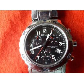 75d17bf3de2 Relógio Osklen  H`stern Arpoador - Relógios De Pulso no Mercado ...