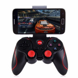 Gamepad Joystick Bluetooth Para Celular Tablet Android Pc Y+