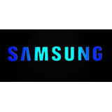 Subasregalo Celular Samsung Cdma Movilnet Reparar Reptos...