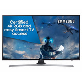 Tv Samsung Led 50