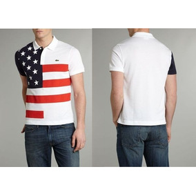 Camiseta Do Estados Unidos Feminina Marca Pollo - Camisetas e Blusas ... 6db6c41ee3900