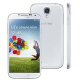 Celular Desbloqueado Samsung Galaxy S4 Branco Gt-i9500