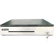 Cajon De Dinero Premium Con Rodamientos Ec Line Ec-cd-100-p