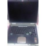 Computadora Laptop Notebook Hp Pavilion Ze4900 Portatil