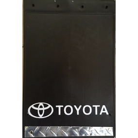 Loderas Pantaleta Estaquitas Toyota