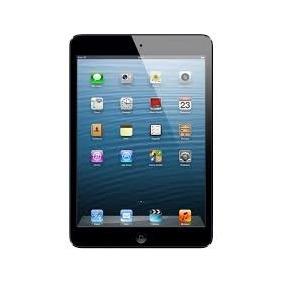 Ipad Mini Apple Wifi 32gb Branco Ou Cinza Promoção