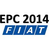 Epc Catalogo Partes Fiat 2014 Mercado Venezolano