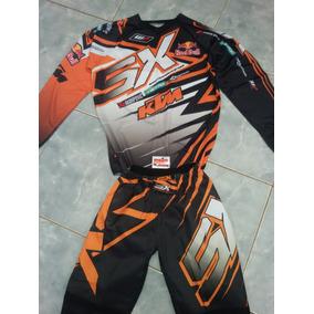 Conjuntos Sx Motocross - Enduro - Trilha =bmr Motorsports=