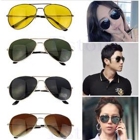 26738e9ae Oculos De Sol Para Rosto Oval Masculino - Óculos em Mato Grosso do ...