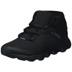2 Botas Adidas Terrex Conrax Cp Talla 9 Y 1 - Ropa y Accesorios en ... ada0c3013c1