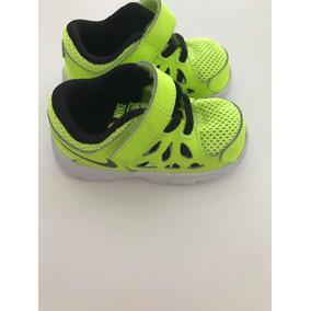 Zapatillas Nike Talle 21 Talle 21 para Niños en Bs.As. G.B.A. Norte ... 6dd74917463c0