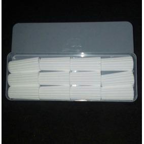 Filtros Fipor Psa X 12 Unidades En Caja Plastica