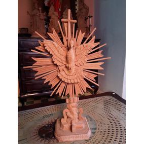 Divino Espírito Santo De Luzia Dantas