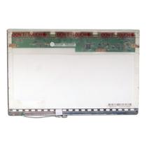 Tela Notebook Ccfl 13.3 - Apple Macbook Mb157ll/a