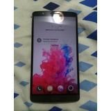 Lg G3 Android Liberado