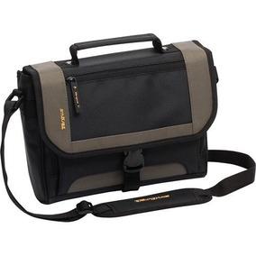 Bolso Targus Para Mini Laptop O Tablet De 10.2 Pulgadas