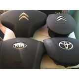Airbag Y Tapas Airbag Nuevas Multimarca