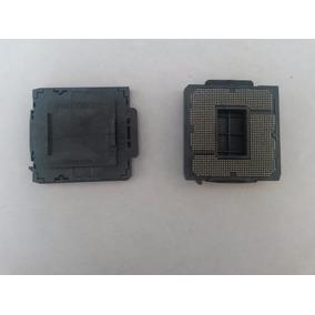 Socket Foxconn Lga 1156 Nuevo