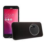 Asus Zenfone Zoom Zx551ml Cuero 4 Gb Ram 64 Gb + Flash Asus