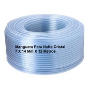 Kit Manguera ( A Pedido Del Cliente )
