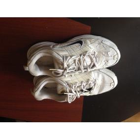 100% authentic e2675 7a648 Zapatos Nike Talla 10.5