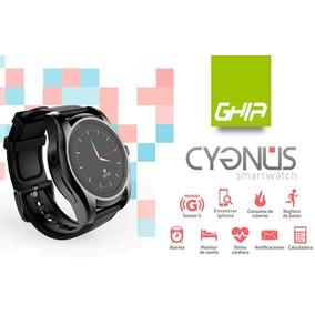 eb221dd43ad6 Reloj Digital Hombre Touch - Joyas y Relojes en Hidalgo en Mercado ...
