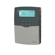 Controlador Digital Sr609 Termotanque Solar Presurizado
