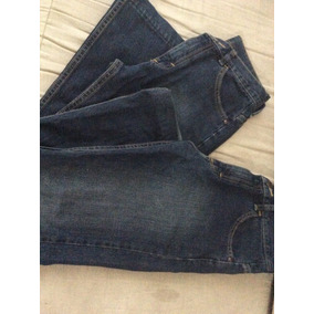 Pantalon / Jeans Wrangler Original Talla 16