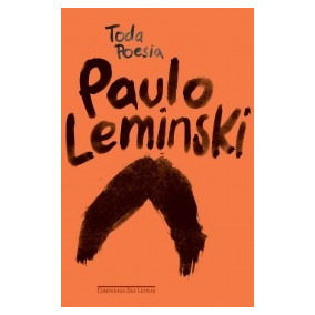 Toda Poesia Paulo Leminski Epub-mobi