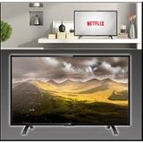 Smart Tv Led Sony Bravia 48 Full Hd 48r555c Wifi Nvo Modelo