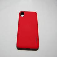 Funda Xiaomi Redmi 7a