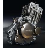 Motores Lifan, Rtm, Ronco, Llantas, Lubricantes
