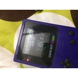 Game Boy + Donkey Kong 2
