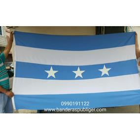 Banderas Grandes Para Instituciones, Ciudades, Paises.
