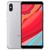 Smartphone Xiaomi Redmi S2 5.99 Doble Cámara 3/32 Gb