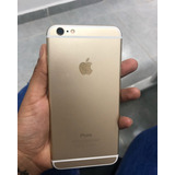 Iphone 6s Plus 64 Gb Nuevo Desbloqueado Con Todo Lo Accesori