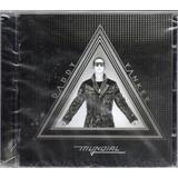 Daddy Yankee - Mundial - Los Chiquibum